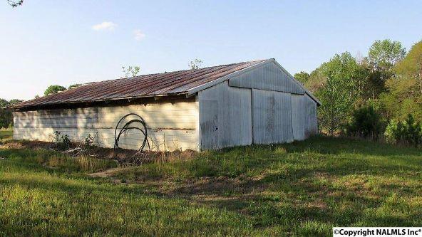 5445 Alabama Hwy. 75, Albertville, AL 35950 Photo 19
