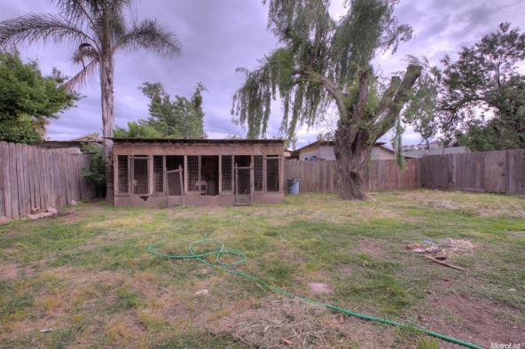 2548 Riverdale Ave., Modesto, CA 95358 Photo 20