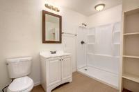 Home for sale: 2114 S. 4th, Tucson, AZ 85713