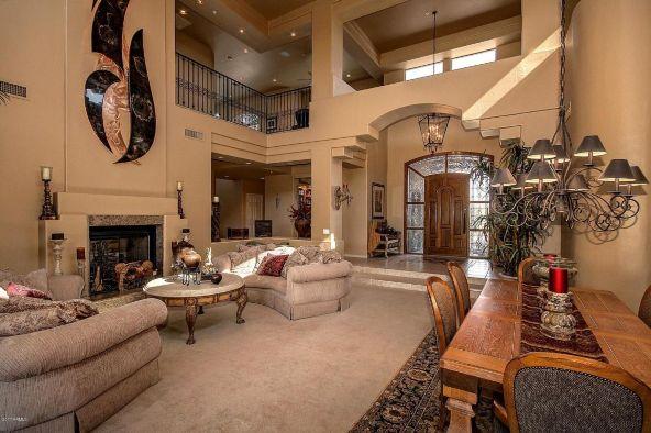 12712 E. Turquoise Avenue, Scottsdale, AZ 85259 Photo 23