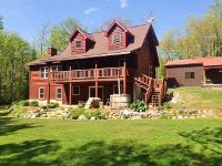 Home for sale: W547 Grouse Rd., Gleason, WI 54435