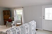 Home for sale: 504 Fathom Ct., Hampstead, NC 28443