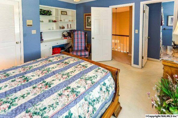 2114 Brookmeade Rd., Decatur, AL 35601 Photo 36