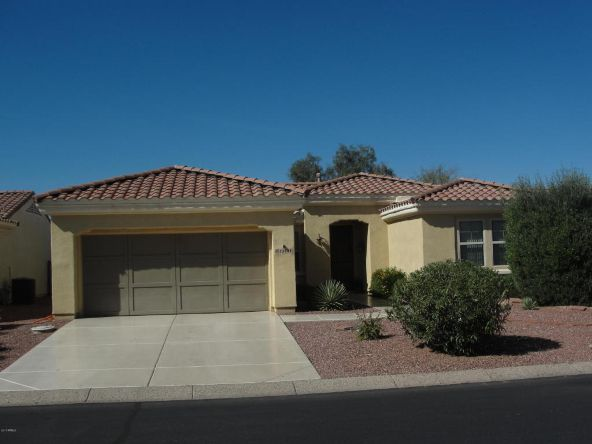 13828 W. Junipero Dr., Sun City West, AZ 85375 Photo 1