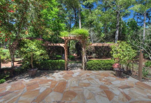 7725 Twelve Oaks Dr., Spanish Fort, AL 36527 Photo 78