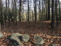 Home for sale: 0 Nightengale Rd., Woodstock, CT 06281
