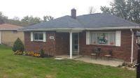 Home for sale: 294 Sunshine Park Rd., Steubenville, OH 43953