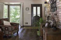 Home for sale: 407 Dogwood Ln., Harrisburg, AR 72432