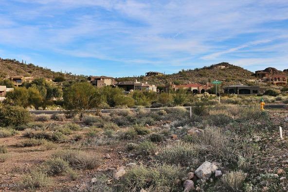 8904 E. Canyon Creek Dr., Gold Canyon, AZ 85118 Photo 10