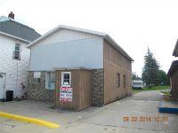 Home for sale: 34 E. Lapeer St., Peck, MI 48466