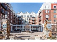 Home for sale: 85 Memorial Rd. #508, West Hartford, CT 06107