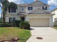 Home for sale: 519 Aldridge Ln., Davenport, FL 33897