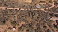 Home for sale: 1633 N. Emerald Dr., Prescott, AZ 86301