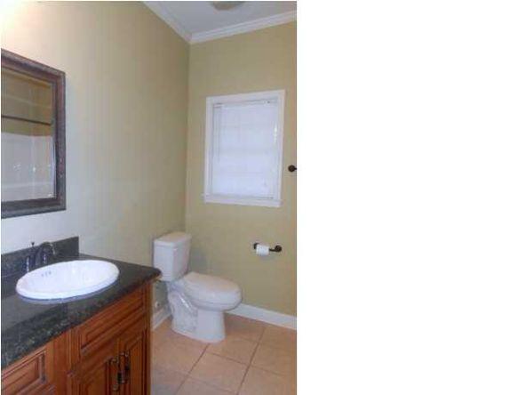 1310 Brown St., Mobile, AL 36604 Photo 5