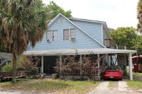 Home for sale: 119 College Ave., Panama City, FL 32401