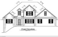 Home for sale: Lot 56 Autumn Woods Ct., Trinity, NC 27370