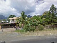 Home for sale: Lahaina, Waianae, HI 96792