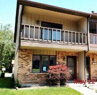 Home for sale: 916 Jordan Cir., Schererville, IN 46375