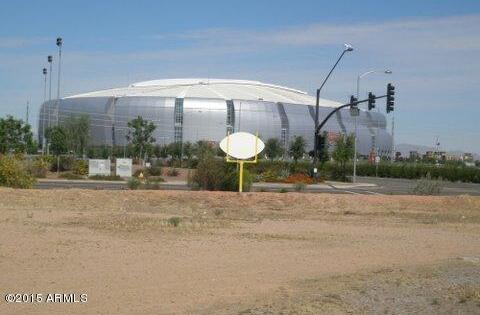 6115 N. 91st Avenue, Glendale, AZ 85305 Photo 3