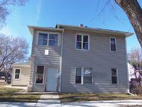 Home for sale: 303 North Eastern Avenue, Joliet, IL 60432