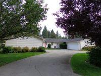 Home for sale: 2755 W. Fairway Dr., Coeur d'Alene, ID 83815
