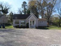 Home for sale: 303 Cullman Rd., Arab, AL 35016