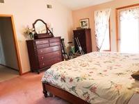 Home for sale: 1600 Central Avenue, Le Mars, IA 51031