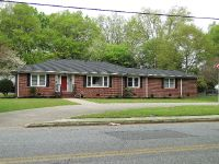 Home for sale: 814 S. Petty St., Gaffney, SC 29340