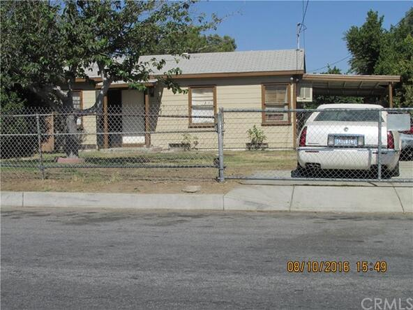 4049 N. F St., San Bernardino, CA 92407 Photo 3