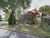 Home for sale: Echo, Edison, NJ 08837