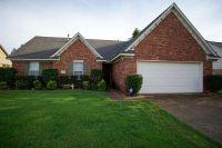 Home for sale: 11169 Ewe Turn, Arlington, TN 38002
