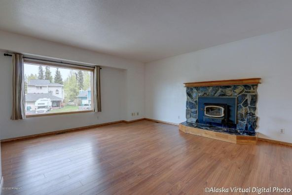 17622 Rachel Cir., Eagle River, AK 99577 Photo 4