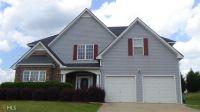 Home for sale: 410 North Pointe Dr., La Grange, GA 30240