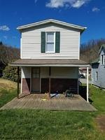 Home for sale: 405 Ctr. St., Shinnston, WV 26431