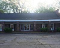 Home for sale: 502 City Avenue North, Ripley, MS 38663