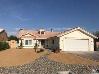 Home for sale: 30376 Avenida Alvera, Cathedral City, CA 92234