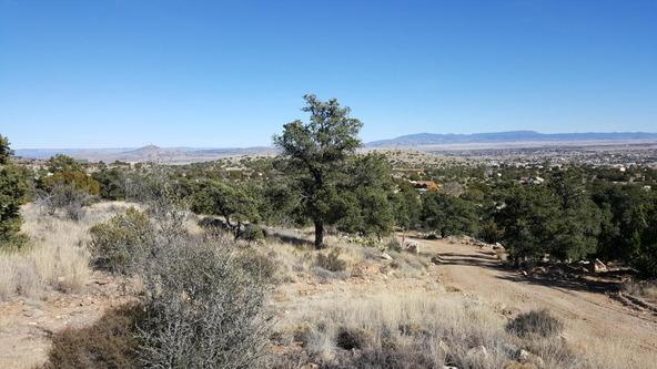 3060 N. Panamint Ln., Chino Valley, AZ 86323 Photo 13