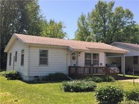Home for sale: 505 Mildred St., Richland, MO 65556