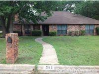 Home for sale: 503 Little St., Longview, TX 75604