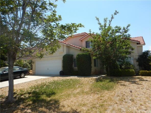 40925 Granite St., Palmdale, CA 93551 Photo 2