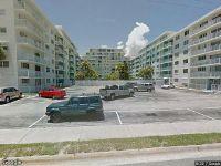 Home for sale: N. Atlantic Ave. 414, Daytona Beach, FL 32118