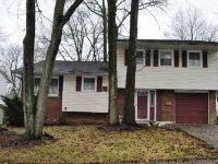 Home for sale: Carson, Wilmington, DE 19803