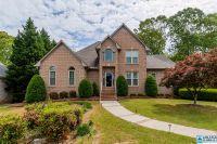 Home for sale: 4112 Ashington Dr., Birmingham, AL 35242