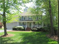 Home for sale: 10505 Rollingwood Terrace, Glen Allen, VA 23060
