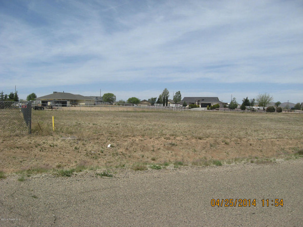 1174 Chuck Wagon Ln., Chino Valley, AZ 86323 Photo 105