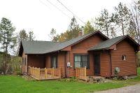 Home for sale: 526 Bunker Hill Cir., Marshfield, VT 05667