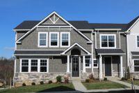 Home for sale: 3738 Kings Glen Park, Lexington, KY 40514