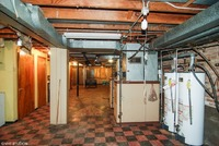 Home for sale: 1503 Maple Avenue, Berwyn, IL 60402