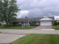 Home for sale: 199 Ridgeway Dr., Bridgeport, WV 26330