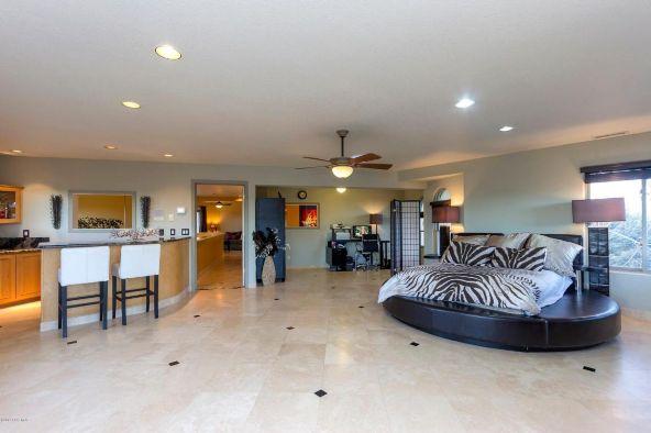 2595 W. Bard Ranch Rd., Prescott, AZ 86305 Photo 41